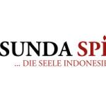 Logo von Sunda Spirit