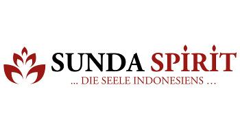 Aus reiseinfo-bali.de wird sunda-spirit.com