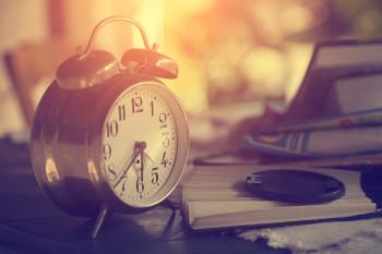 Zeit und Zeitverschiebung in Indonesien