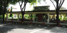 Bali Hotel in Denpasar, Bali