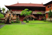Bali-Museum in Denpasar, Bali