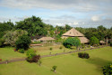 Pura Taman Ayun in Mengwi, Bali