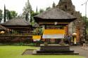 Schreine im Pura Ulun Danu Bratan, Bali