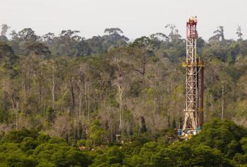 Ölpreis-Entwicklung – Indonesien möchte Ölförderung nicht limitieren