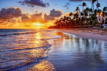 Warum Überwintern auf Bali ähnlich wie auf Teneriffa ist